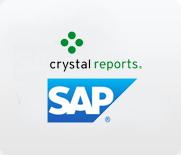 sap_analytic